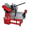 供应600mm电动耐火砖切割机(宝钢款)
