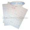 供应批发美国JET浅色转印纸 JET品牌热转印纸