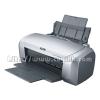 供应爱普生EPSON R230打印机 正品行货 正品行货