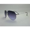 供应金属太阳眼镜,金属时装眼镜