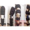 供应鹤舒元TJ520新式可调膝关节矫形固定器