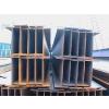 供应杭州钢材市场、杭州钢材批发就找杭州厚力物资