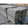 供应杭州钢材网、杭州钢材市场、杭州钢材批发就找厚力物资
