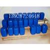 供应工业酒精助燃剂,优质甲醇乳化剂,醇油助燃剂