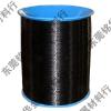 供应高精密进口弹簧钢价格,55CrVA弹簧钢的丝