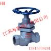 供应柱塞阀系列U11H柱塞阀,促销产品