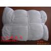 供应白色擦机布 抹布 40CM大小 白布