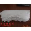 供应白色擦机布 抹布 40*40CM大小 全棉 白布