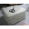 供应白色擦机布 抹布 40CM大小