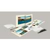 供应五金机电产品江苏盐城市彩色广告设计印刷