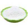 长期供应广西桂花一级白砂糖、精致红糖批发商