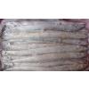 供应冷冻进口带鱼、冷冻鳕鱼、冷冻水产品批发商