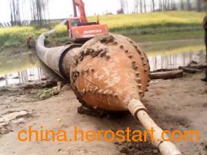 供应北京排水管道检测服务【正规】公司