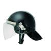 供应欧式防暴头盔