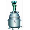 供应水性树脂专用反应釜