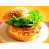 供应全国汉堡加盟店加盟 汉堡技术 汉堡加盟 炸鸡技术