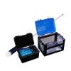 供应ZR-3520型负压气袋大气采样器(环境监测专用)