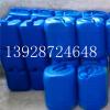 供应环保油乳化剂、环保油添加剂,环保油乳化剂批发