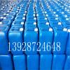 供应生物醇油添加剂,生物醇油添加剂批发