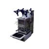 大量供应高质量的全自动快餐盒封口机
