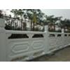 供应雕花河堤护栏模具以及水泥产品