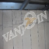 深圳防火板装饰材料,高质量的防火装饰板材的供应厂家