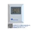 供应液晶壁挂式温湿度传感器
