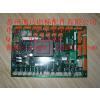 供应通力CCB板 KM713710G11