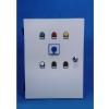 供应人防工程通风方式信号灯箱