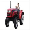 供应大中小型拖拉机,农用车,施肥机械feflaewafe