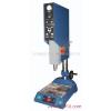 供应自动化汽车安全气囊扁平电缆焊接机