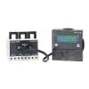 供应韩国三和Samwha EOCR电机保护器