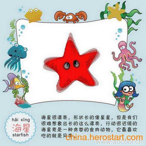 供应2013儿童新颖玩具 纸上就可看动画片 全新上市的新颖益智玩具