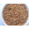 供应用蛭石做培养基质,种植管理花卉种子