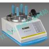 供应扭转试验机-瓶盖扭矩测试仪-包装瓶检测试验机-包装件检测试验机