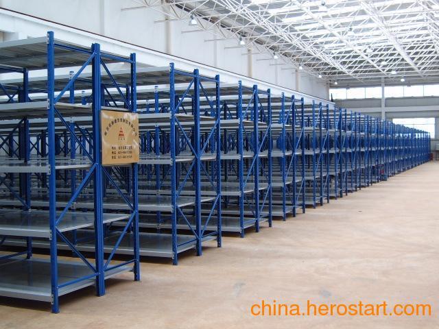 供应驻马店仓储货架,郑州仓储货架