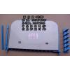 供应12芯一体化模块(24芯)一体化托盘{普天}