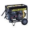 供应伊藤柴油焊机|矿山专用发电焊机 焊4.0焊条的焊机