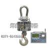 供应天恒衡器|电子吊秤|10吨电子吊秤|电子吊秤价格