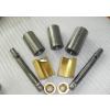 供应|拉伸模具镀钛|拉丝模具镀钛|模具镀钛加工|纳米镀钛|
