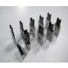 供应|塑胶模具镀钛|苏州模具镀钛加工|