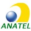 供应巴西ANATEL认证