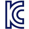 供应KC认证