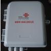 供应<12芯光纤分线盒批发><24芯光纤分线箱厂家>