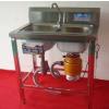 供应南京市建邺区专业安装食物垃圾处理器,安装净水器