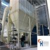 供应鸿程矿山机械 超细磨粉机 品质保证