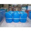 供应环保生物醇油增加热值添加剂