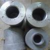 供应环保生物醇油高效节能炉芯