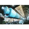 供应深圳汽轮发电机修理与保养