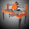 供应厂家直销专业环氧树脂切割机SSD-350C,欢迎选购